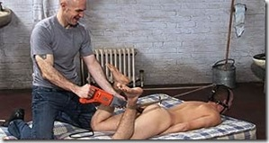 gay-bondage-lessons
