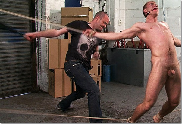 straight-hell-rough-punishment