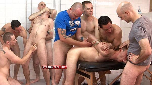 straight-hell-orgy-scene
