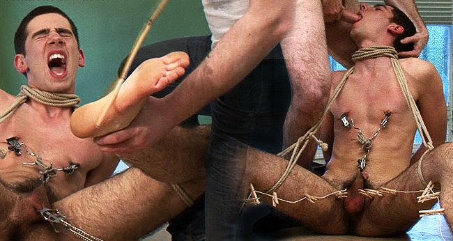 straight-men-in-bondage